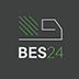 Bes24h.com Logo